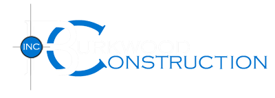 Burkwood Construction