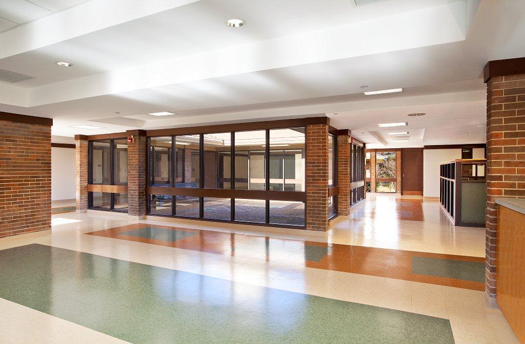 Brian Psychiatric Hospital