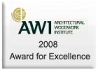 AWI-Award-for-Excellence