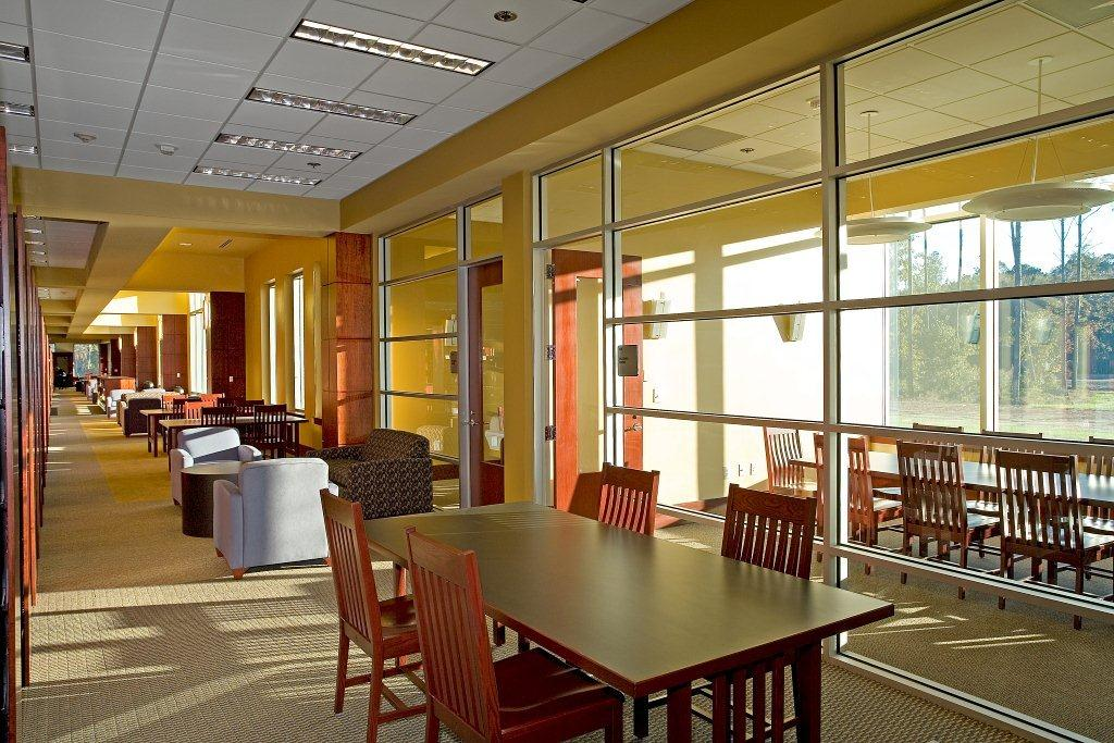 USCB Lib rear conf meeting PRINT
